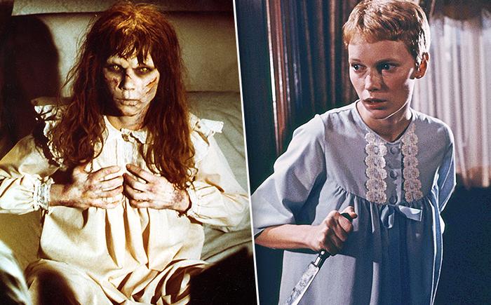 Самые известные «проклятые» фильмы в истории кинематографа