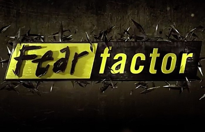 Сколько стоит подавить рвотный рефлекс? Самые гадкие испытания из телешоу «Фактор страха»