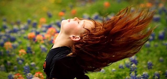 Удивительные законы психологии, знание которых изменит вашу жизнь