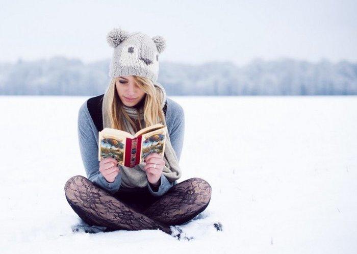 Уход за ногами зимой, когда они нуждаются в особой защите