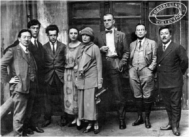 ЧИК и СКП вместо LOL и OMG: какими сокращениями пользовалась молодежь в начале ХХ века