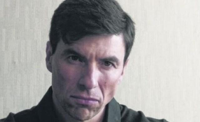 Криминальные легенды России: самые известные киллеры 90 х годов