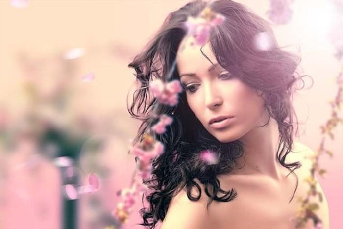 Если женщина красивая: пара преимуществ и 7 больших недостатков