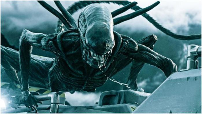 Реальный вид инопланетян: ученые из Оксфорда раскрыли все карты