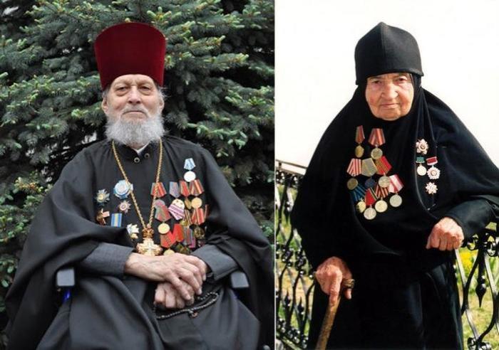 Как православные монахи помогали разведке