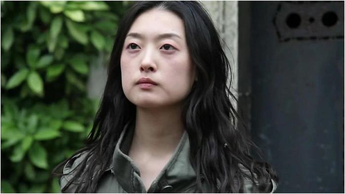 22 фильма южнокорейского режиссёра Ким Ки Дука
