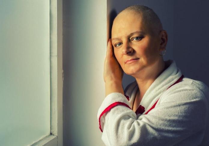 Интервью с онкологом: какие три вещи вы должны сделать прямо завтра