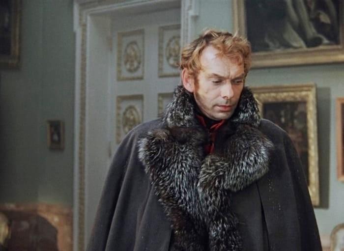 Семейная драма Алексея Баталова: чего знаменитый актер не мог простить себе до конца дней