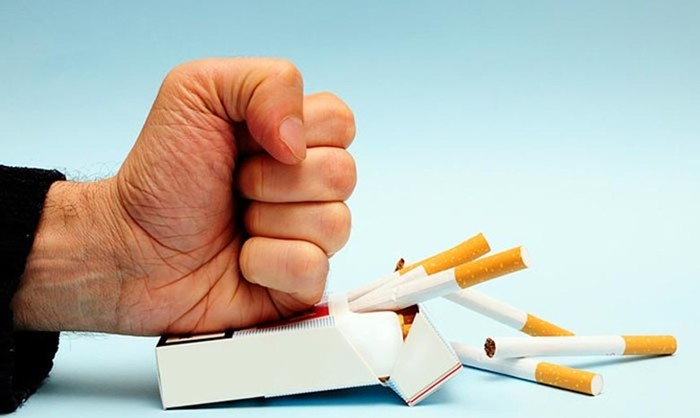 11 полезных советов для тех, кто хочет бросить курить раз и навсегда!