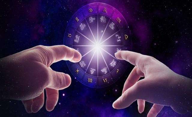 Узнайте самые везучие знаки Зодиака