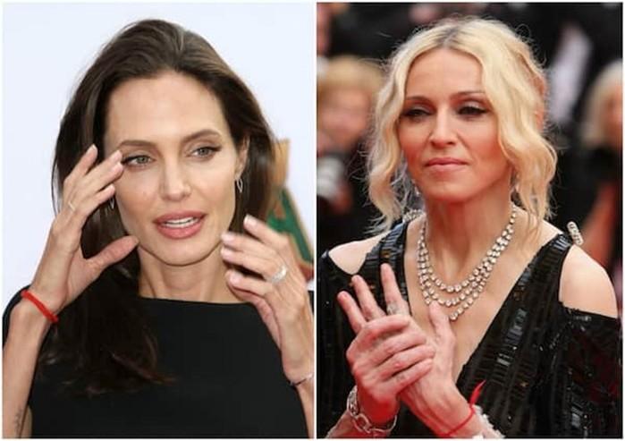 Не только морщины! 7 неочевидных признаков старения, которые выдают возраст женщины