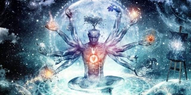Признаки очень сильной энергетики человека. Есть ли у вас эта сила?
