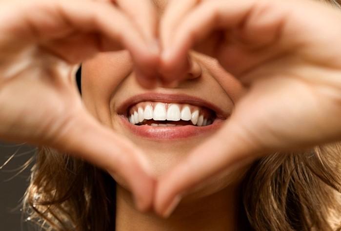 Нужно полюбить себя? Топ 5 советов психологов, которые не работают на самом деле