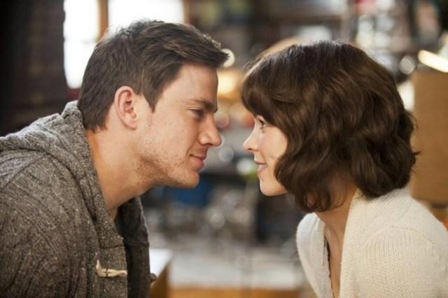 Наука может предсказать, какая внешность будет у вашего партнера