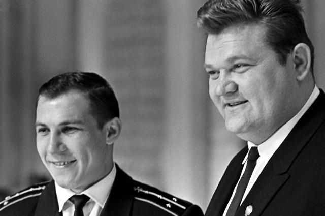 Чужая могила. Тайна гибели лучшего боксера в истории СССР Валерия Попенченко