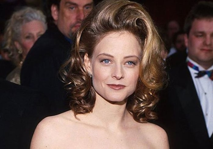 Самые красивые женщины планеты по версии журнала People за последние 25 лет