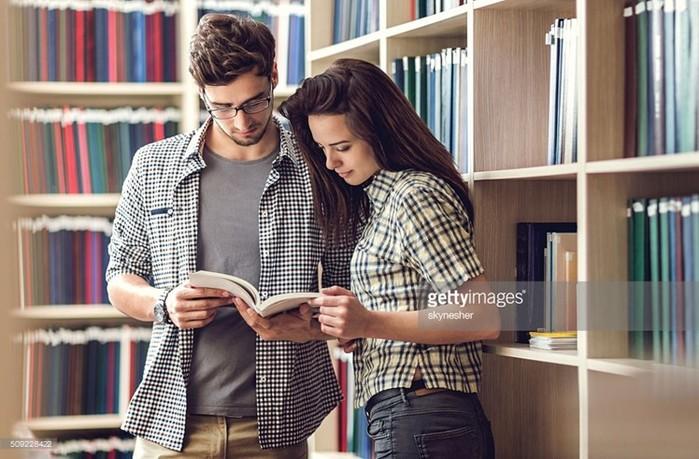 Мужчины и женщины   кто умнее? Вечный вопрос