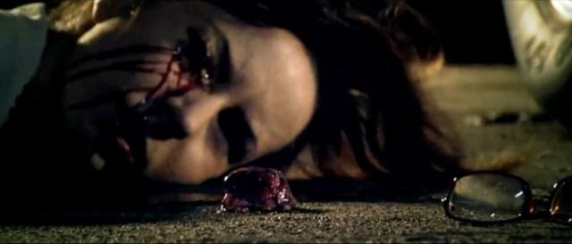 Призраки мертвых проституток— несколько жутких легенд о «привидениях по вызову»