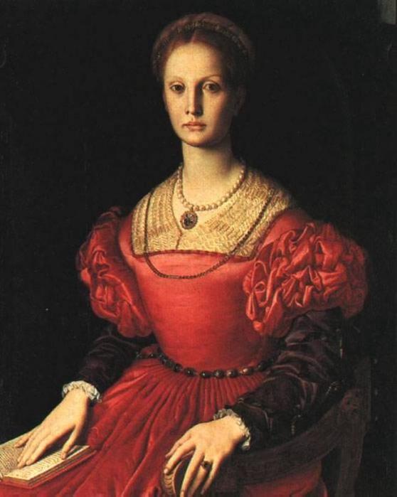 Почему Елизавету Батори называли «кровавой графиней»