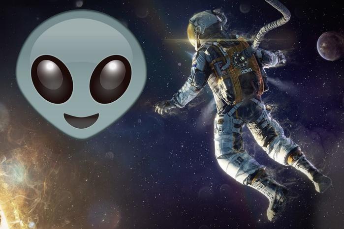 13 самых распространенных заблуждений о космосе, которые нам внушили с детства