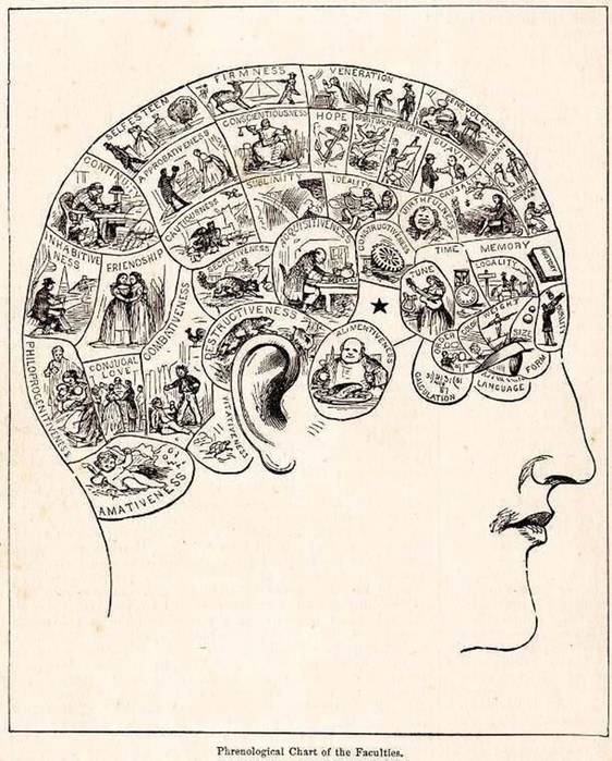 Научные теории, которые не укладываются в голове