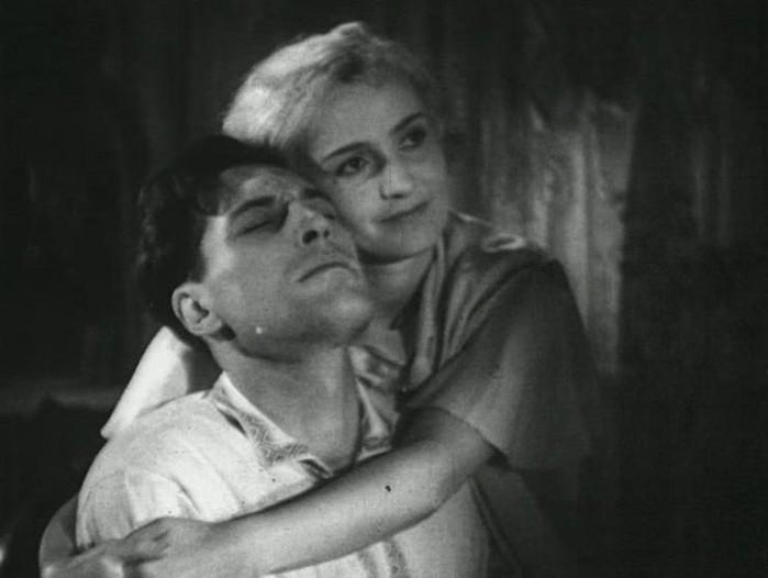 10 фильмов, которые изменили советских женщин