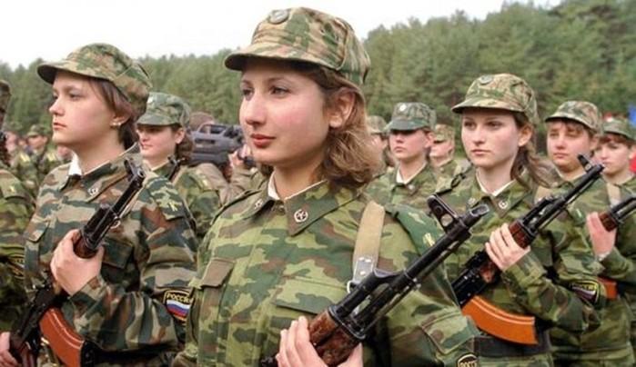 Что случится с миром, если не будет России
