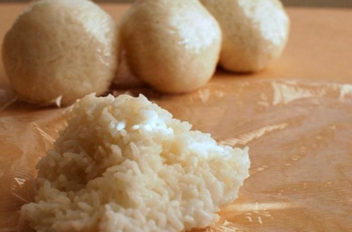 Самые вредные продукты питания из Китая