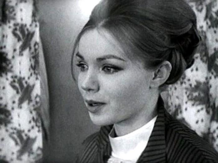 5 советских актрис, которые ушли из кино ради семьи и детей