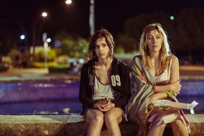 Любовь зла: истории о чокнутых бывших подружках