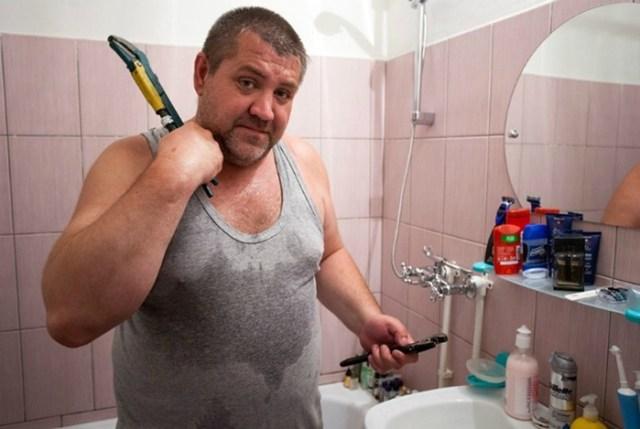 12 вредных советских привычек, от которых давно пора избавиться