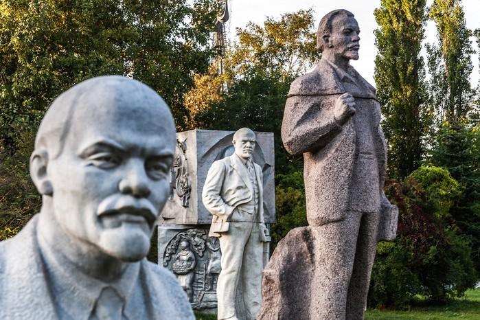 Главные книги о революции