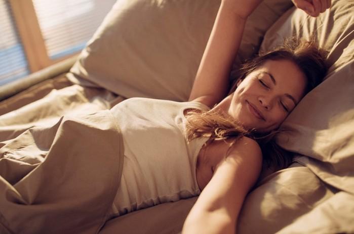 10 вещей, которые надо сделать с утра, чтобы день задался