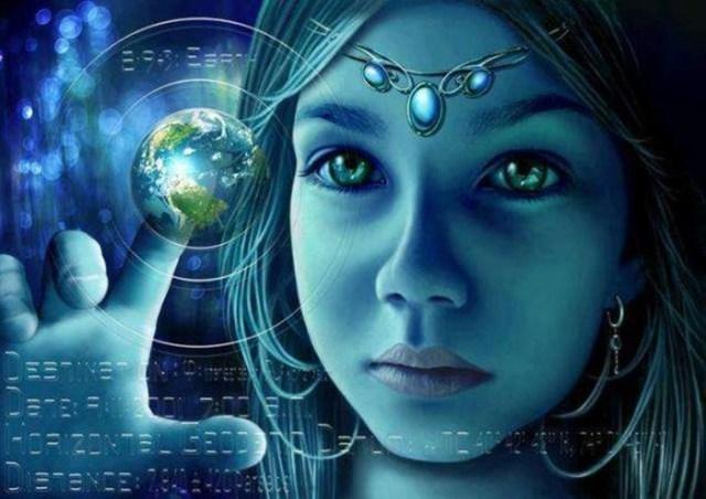 Любопытные факты о реинкарнации: как работает перерождение души