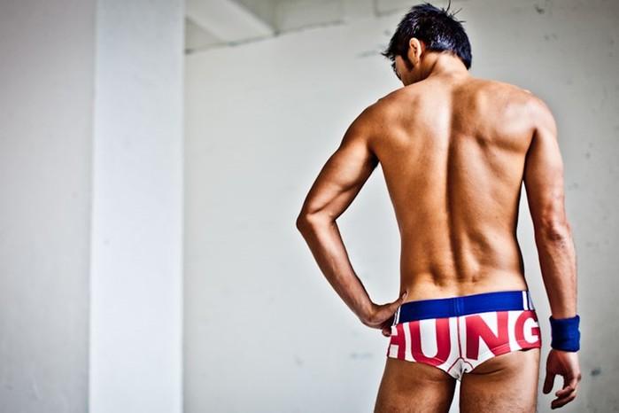 Почему уровень тестостерона у мужчин сильно упал за последние десятилетия