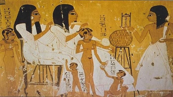 Прокладки, тампоны и здоровье женщины: современные мифы и заблуждения