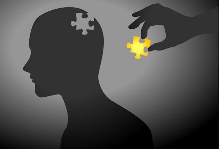 Психология   это не новая мода, а древняя наука, которая оперирует вполне реальными фактами