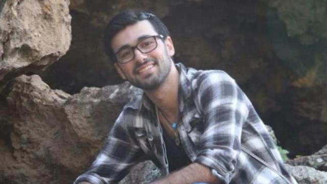 Террорист Хаттаб: кем он был по национальности