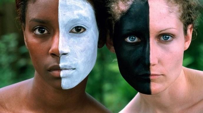 Простые психологические эксперименты, которые открывают удивительные секреты о нас самих