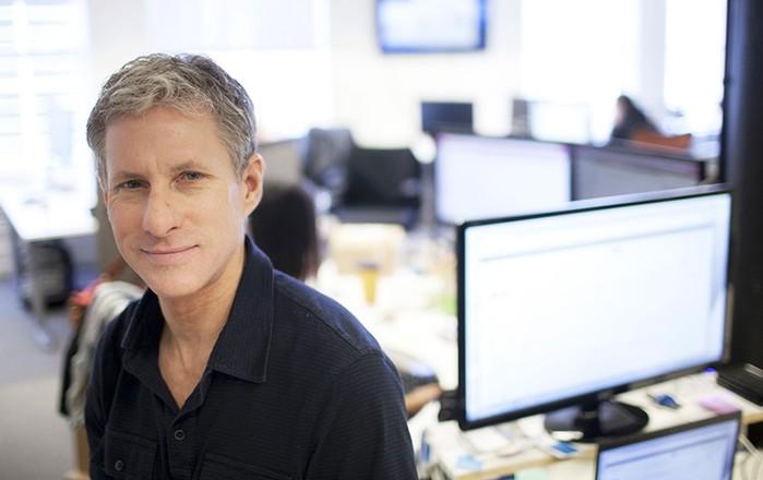 10 самых влиятельных людей из мира криптовалют. Рейтинг Forbes