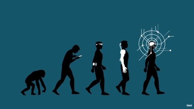Топ 6 передовых технологий, которые уже изменили нашу жизнь