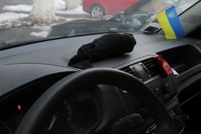 Даже опытным автомобилистам помогут эти 7 безотказных зимних советов