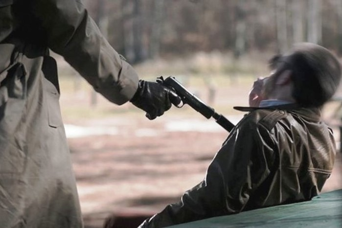 «Белая стрела»: кто в 90 е уничтожал воров в законе