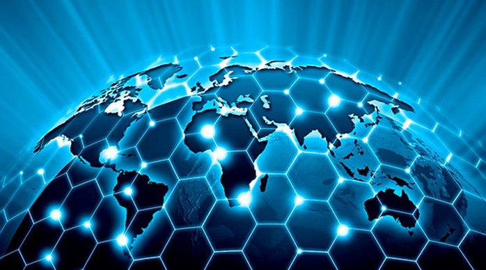 8 запросов, которые не нужно искать в интернете