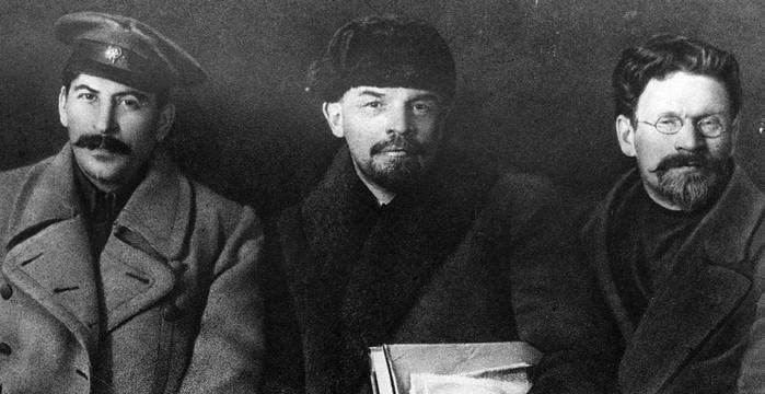 Как у Сталина получилось забрать всю власть в СССР в свои руки