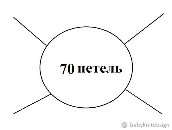 5 (600x454, 36Kb)