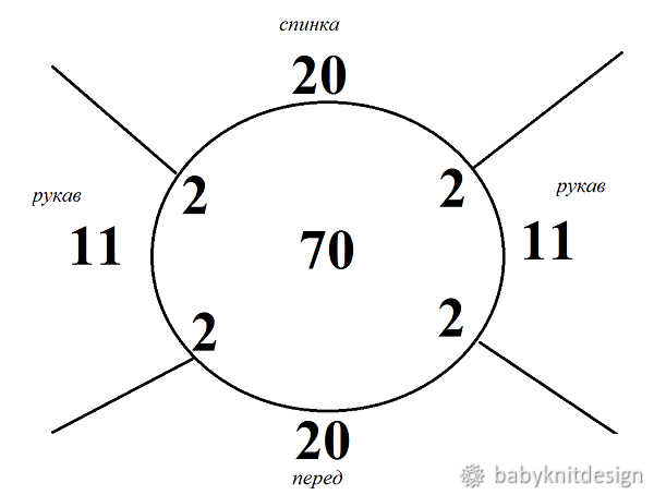 7 (600x454, 47Kb)
