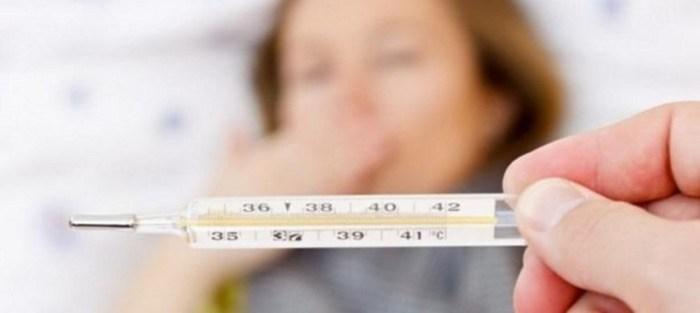 Почему американцы измеряют температуру орально, а европейцы— в заднем проходе