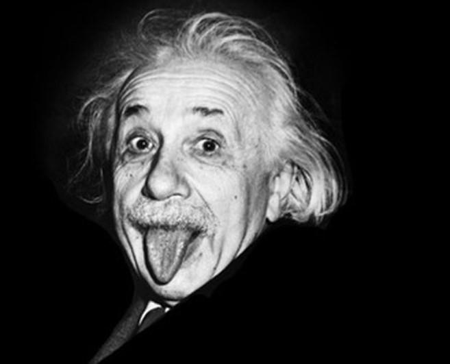 5 крупных секс скандалов, связанных со знаменитыми физиками