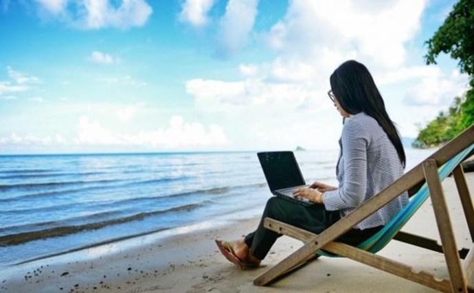 Сайты знакомств как источник больших доходов в интернете